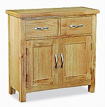 4676/Marshalls-Collection-Troy-Mini-Sideboard
