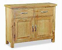 4677/Marshalls-Collection-Troy-Small-Sideboard