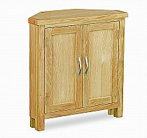 4679/Marshalls-Collection-Troy-Corner-Cupboard