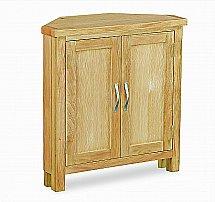 4679/Marshalls-Collection-Troy-Corner-Cupboard