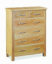 4682/Marshalls-Collection-Troy-2-Over-4-Chest