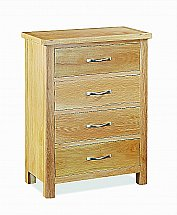 4683/Marshalls-Collection-Troy-4-Drawer-Chest