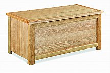 4684/Marshalls-Collection-Troy-Blanket-Box