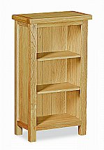 4685/Marshalls-Collection-Troy-Mini-Bookcase