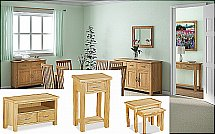 4686/Marshalls-Collection-Troy-Living-Collection
