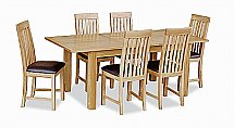 4687/Marshalls-Collection-Troy-Dining-Set