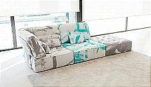 Fama - Arianne Love Sofa