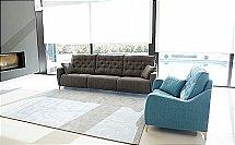 Fama - Avalon Suite