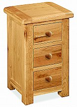 4715/Marshalls-Collection-Cove-3-Drawer-Bedside-Chest