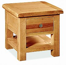4719/Marshalls-Collection-Cove-Lamp-Table-with-Drawer