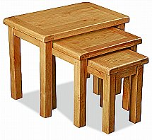 4720/Marshalls-Collection-Cove-Nest-of-Tables