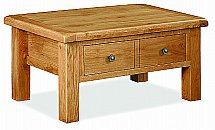 4721/Marshalls-Collection-Cove-Coffee-Table-with-Drawer