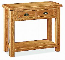 4722/Marshalls-Collection-Cove-Console-Table