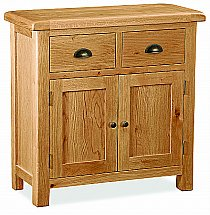 4723/Marshalls-Collection-Cove-Mini-Sideboard