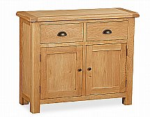4724/Marshalls-Collection-Cove-Small-Sideboard