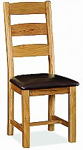 4733/Marshalls-Collection-Cove-Slatted-Dining-Chair