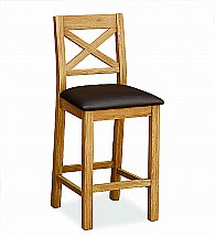 4734/Marshalls-Collection-Cove-Bar-Stool