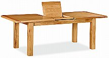 4735/Marshalls-Collection-Cove-120cm-Extending-Dining-Table