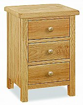 4691/Marshalls-Collection-Cove-Lite-Bedside-Chest