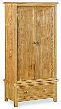4693/Marshalls-Collection-Cove-Lite-Gents-Wardrobe