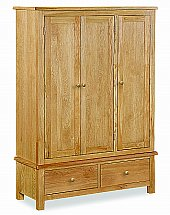 4694/Marshalls-Collection-Cove-Lite-Triple-Wardrobe
