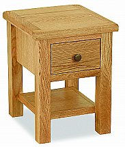 4695/Marshalls-Collection-Cove-Lite-Lamp-Table-with-Drawer
