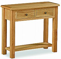 4697/Marshalls-Collection-Cove-Lite-Console-Table