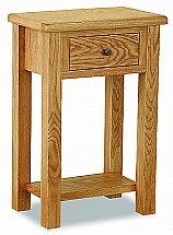 4698/Marshalls-Collection-Cove-Lite-Telephone-Table