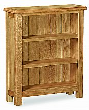 4701/Marshalls-Collection-Cove-Lite-Low-Bookcase