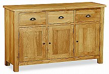 4702/Marshalls-Collection-Cove-Lite-Large-Sideboard