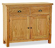 4703/Marshalls-Collection-Cove-Lite-Small-Sideboard