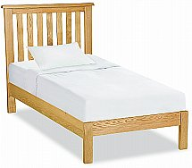 4707/Marshalls-Collection-Cove-Lite-3ft-Low-Bed