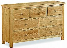 4708/Marshalls-Collection-Cove-Lite-3-plus-4-Drawer-Chest
