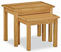 4710/Marshalls-Collection-Cove-Lite-Nest-of-Tables