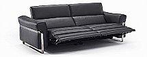 Natuzzi Italia - Fidelio Recliner Sofa - 2907