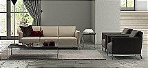 Natuzzi Italia - Tratto Large Sofa 2811