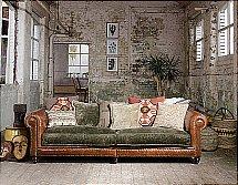 Tetrad - Constable Grand Sofa