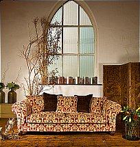 Tetrad - Elgar Grand Sofa