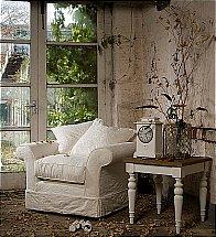 Tetrad - Alicia Chair