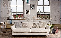 Tetrad - Kadinsky Grand Sofa