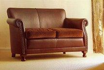 Contrast - Keats Sofa