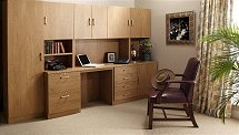 1952/R-Whites-English-Oak-Home-Office