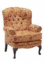 Jade - Rochester Chair