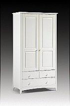 1917/Julian-Bowen-Cameo-2-Door-Combi-Wardrobe