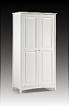 1918/Julian-Bowen-Cameo-2-Door-Wardrobe