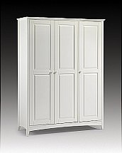 1919/Julian-Bowen-Cameo-3-Door-Wardrobe