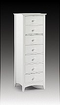 1923/Julian-Bowen-Cameo-7-Drawer-Narrow-Chest