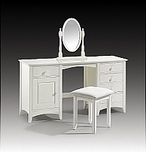 1924/Julian-Bowen-Cameo-Dressing-Table