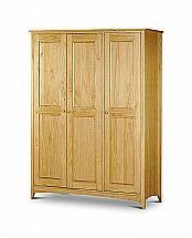 1937/Julian-Bowen-Kendal-3-Door-Wardrobe