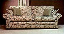 Peter Guild - Harvey Large Sofa